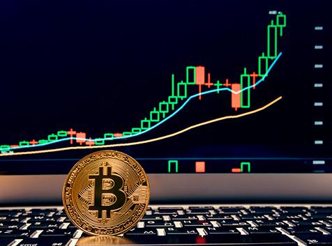 sistema operativo per bitcoin)