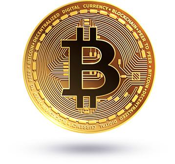 Bitcoin trader waylon